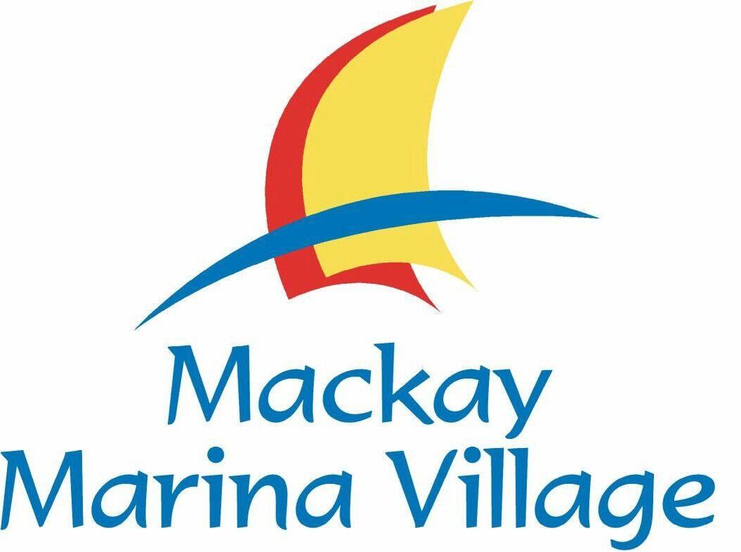 Mackay Marina Village